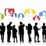 ارائه اکانت اینترنت